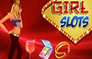 Онлайн слот Lucky Girls
